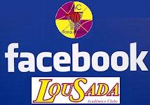 L.A.C. no Facebook