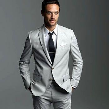 Armani Suits For Men