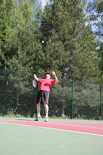 Tenniskoulu Tampere e-mail tennisvalmentaja@gmail.com