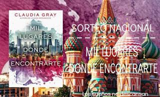 http://unmundocreadoamimedida.blogspot.com.es/2015/08/sorteo-nacional-mil-lugares-donde.html
