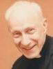 Father John Hardon