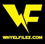 whyelfiles ©