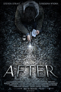 After 2012 Poster