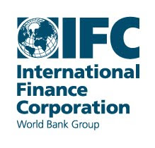 IFC - Moris Rasik