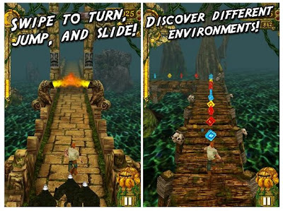 Temple-Run-for-Android-1.0.jpg