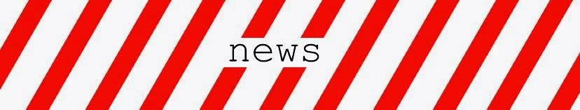 anguloarquitectos noticias