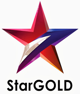 Watch Online Star Gold Indian Tv Channel Live  - Live Star Gold Live