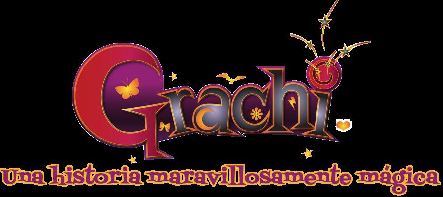 Grachi Capitulos