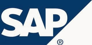 sap abap training from uk india hyderabad
