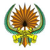Jawatan Kerja Kosong Dewan Bahasa Dan Pustaka (DBP) logo
