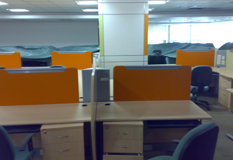 Office And Home Furniture In Bangalore