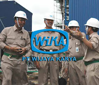 http://rekrutindo.blogspot.com/2012/03/pt-wijaya-karya-persero-tbk-vacancies.html