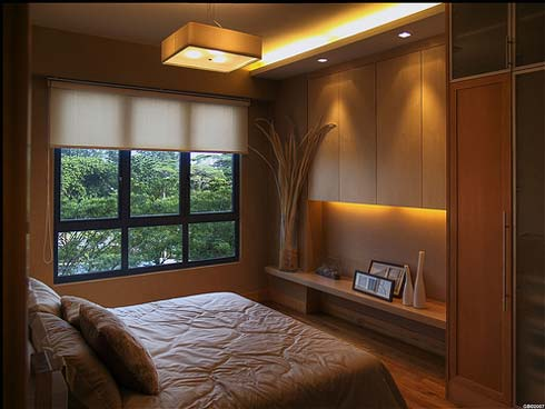 Ideas  Master Bedroom on Katoikia  My Masters Bedroom Ideas