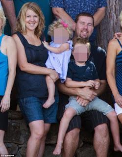 Χωρισμένη μητέρα 2 παιδιών και δασκάλα δημοτικού αποπλάνησε ανήλικο μαθητή της!