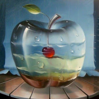 pinturas-paisajes-y-bodegones-surrealistas