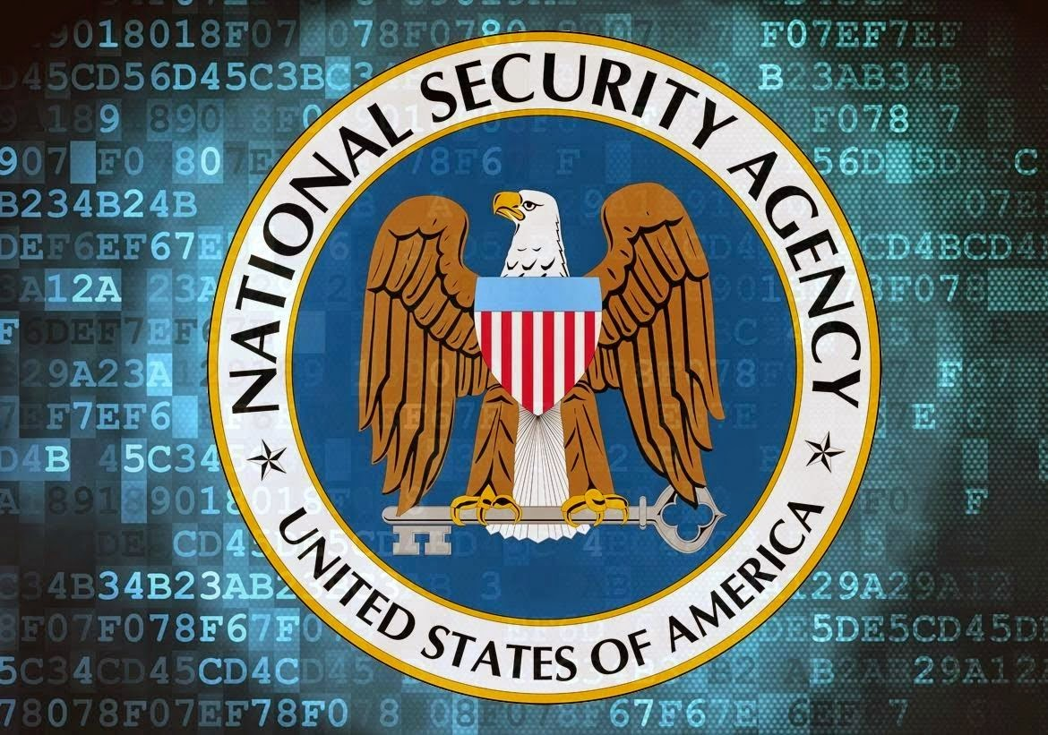 nsa meaning