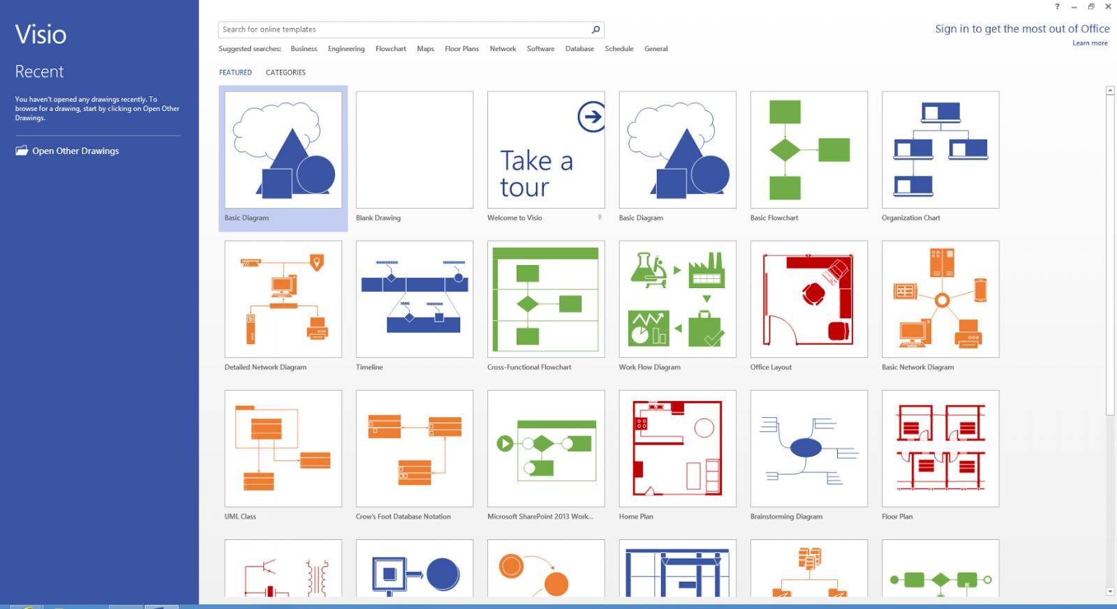 Azure solutions architecture center  Microsoft Azure