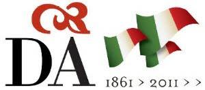 Società Dante Alighieri - Comité de Nice