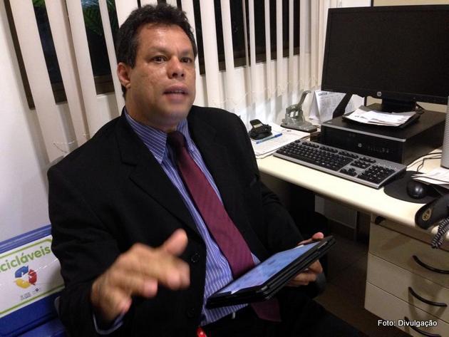 http://www.blogdofelipeandrade.com.br/2016/01/mppe-e-ministerio-publico-de-contas.html