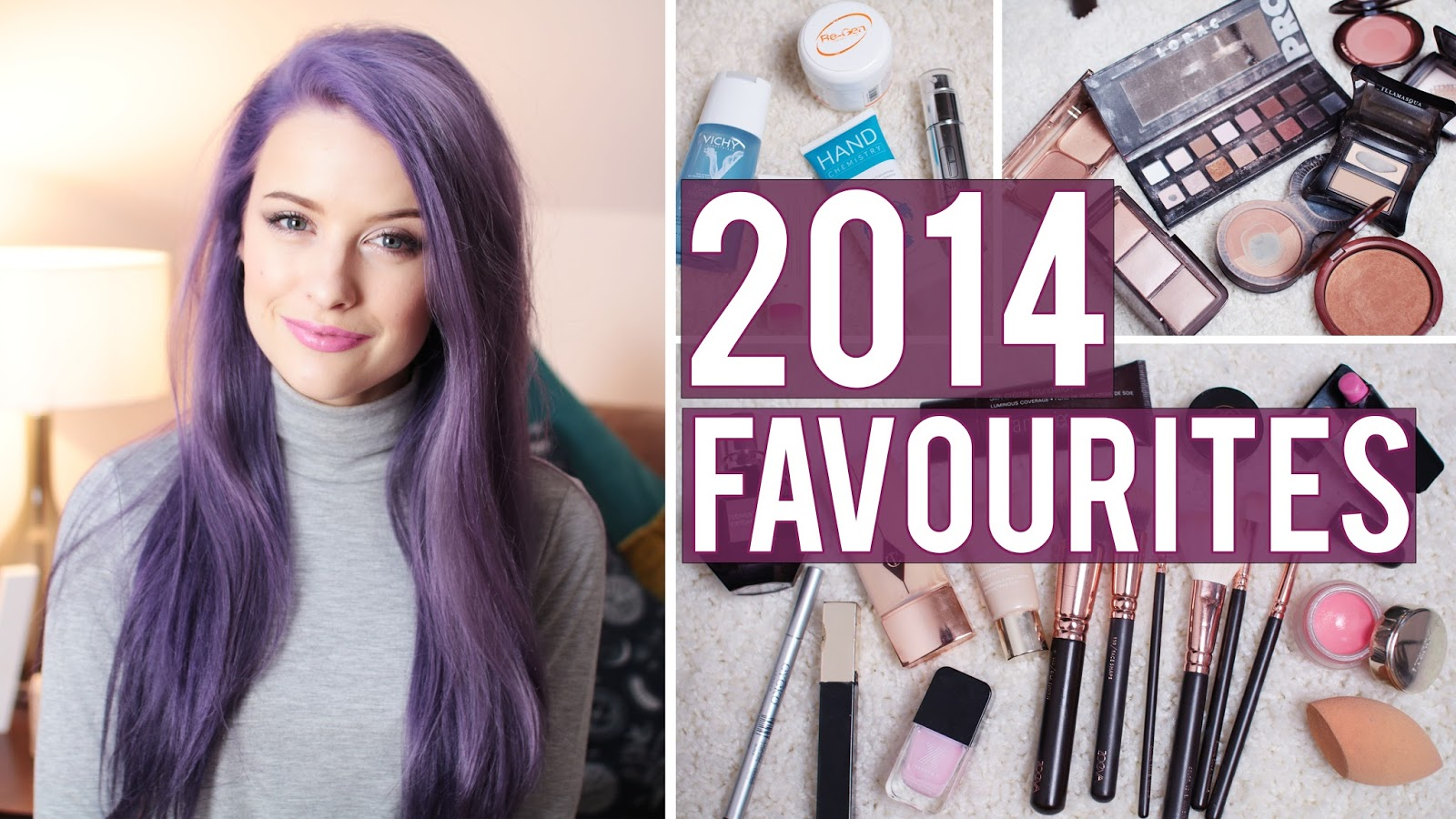 The Best Products of 2014
