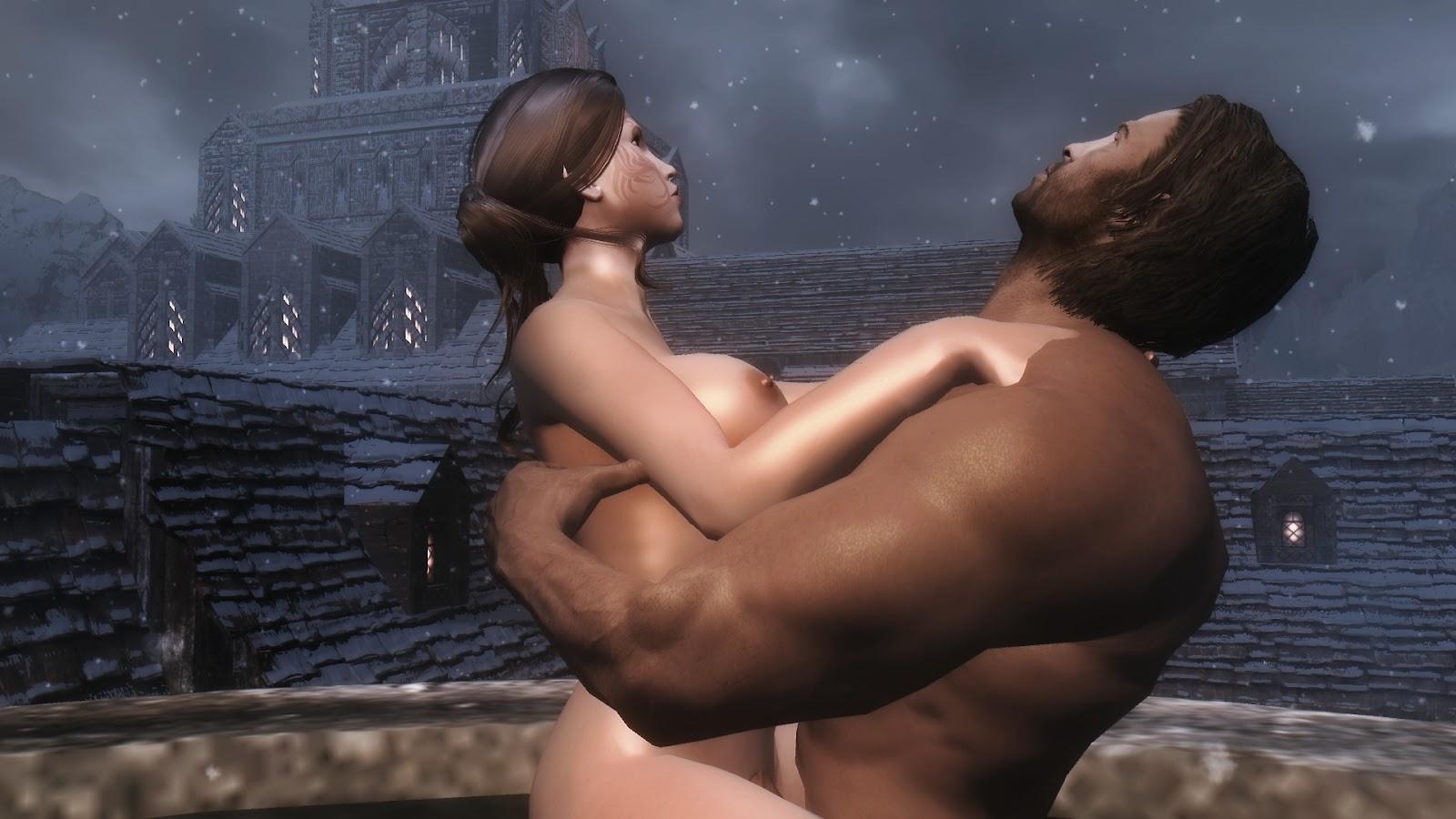 skayrim-seksualnaya-animatsiya