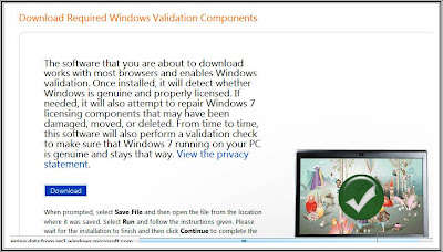 windows,genuine