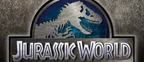jurassic-world-first-images