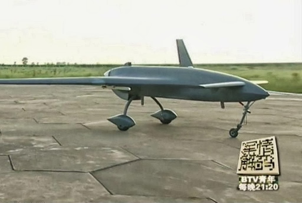 uav and ucav Contains information about the uav photos - x-43b unmanned aerial vehicle, uav types, degree of autonomy,uavs - unmanned aircraft vehicle system, uas (unmanned aircraft system), uav endurance, you will also be able to see uav photos and images.