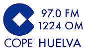 COPE HUELVA