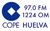 COPE HUELVA
