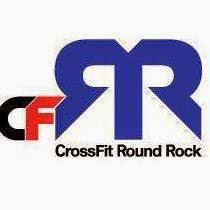 CrossFit Round Rock