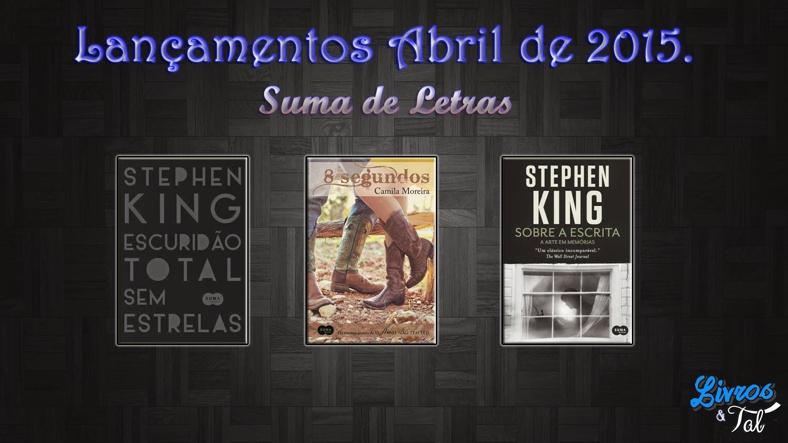 http://livrosetalgroup.blogspot.com.br/p/lancamentos-abril-de-2015-editora-suma.html