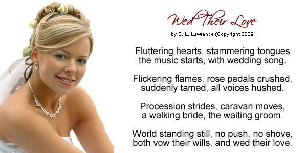 Traditional wedding vows finding the right wedding vows party
