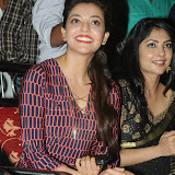 Kajal+Agarwal+Latest+Photos+at+Govindudu+Andarivadele+Movie+Teaser+Launch+CelebsNext+8350