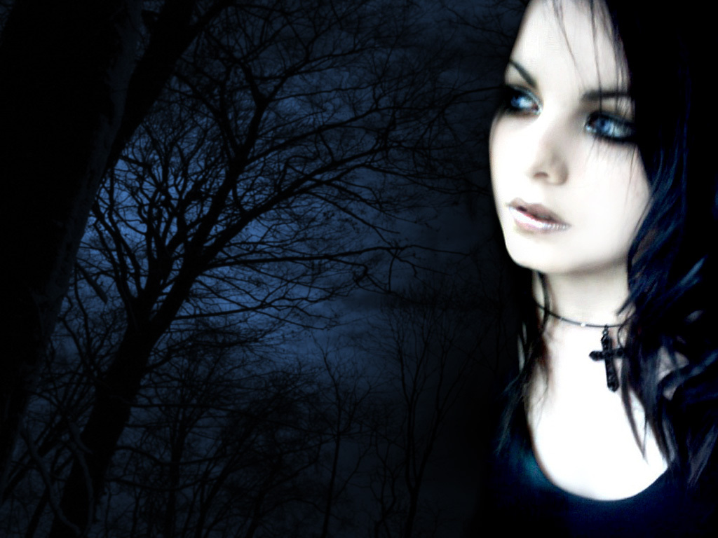 http://4.bp.blogspot.com/-HoLEZrJkYZQ/TdFNbn2xj_I/AAAAAAAABg0/DB-LjslIomA/s1600/Goth_Girl_In_The_Forest_Wallpaper_oabrr.jpg