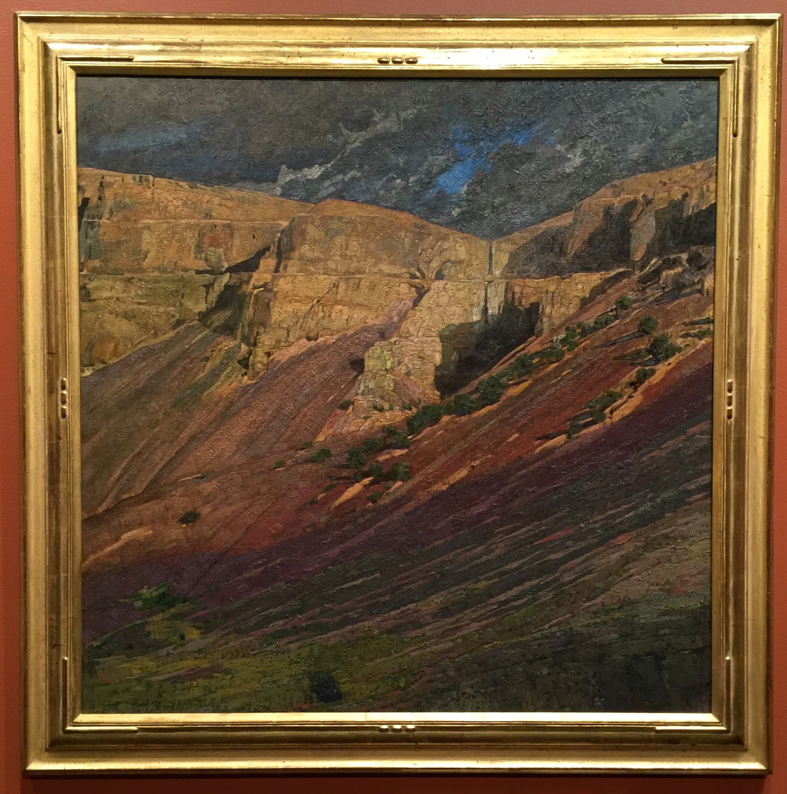 autry museum of western heritage The autrey museum of western heritage's on gold mountain:  on gold mountain is rooted in the autry museumís commitment to explore diverse communities that have.