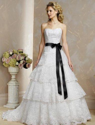 Vestidos de novia en venta nuevos – Vestidos de noche populares foto ...