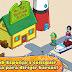 Bob Esponja – Dono do Pedaço é o Aplicativo da Semana na App Store