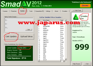 Free Download smadav 90 pro keygen 2012