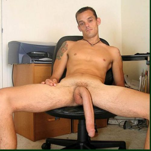 cam gay uk web