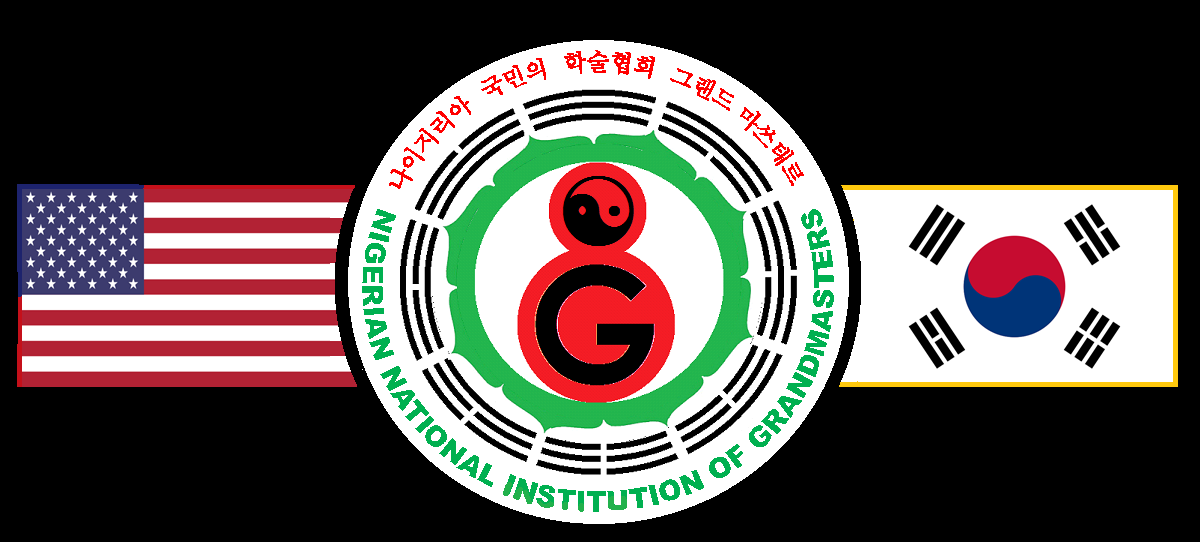 NIGERIA INSTITUTION OF GRANDMASTERS