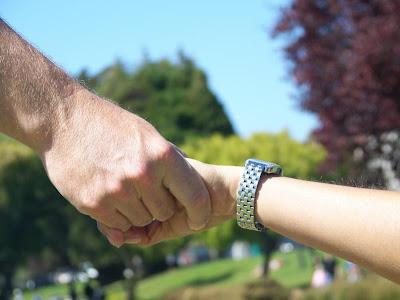 Contoh Panggilan Sayang Buat Suami