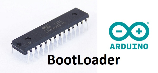 Atmega328 arduino bootloader download