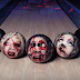 Les Zombies Dbarquent au bowling !