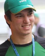 Fabio Fogaça