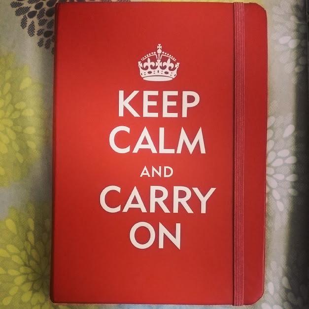 Dear Diary Series