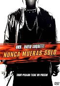 Nunca mueras solo (2004) ()