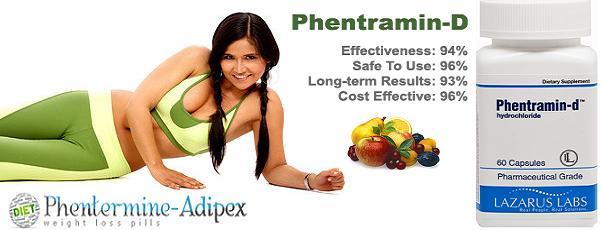 Phentermine 375 mg india