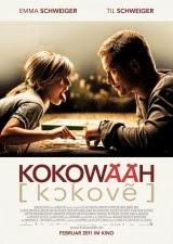 Padre a la fuerza (2011) Online