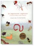 De depressieve regenworm